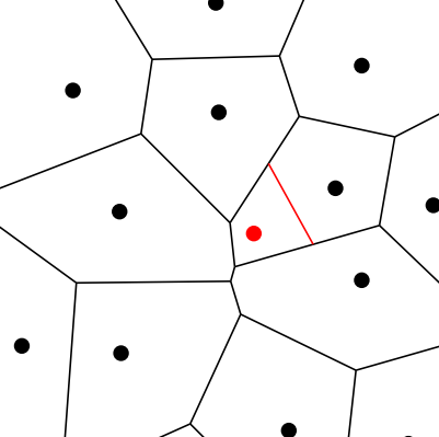 Файл:Voronoi-incremental-first-step.png