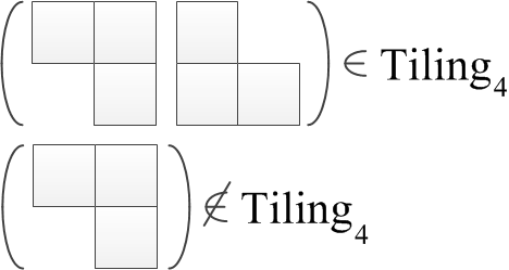Файл:Tiling example.png