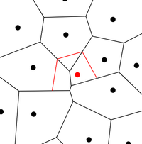 Voronoi-incremental.png