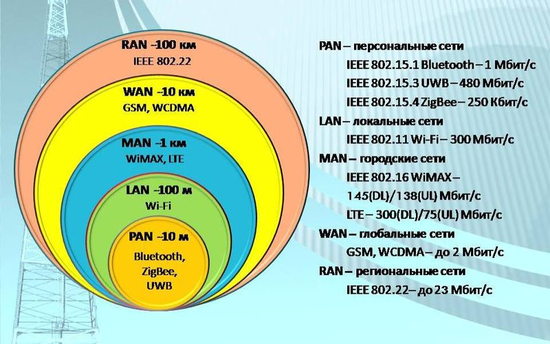 Файл:Network-classification.jpg