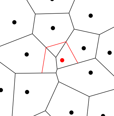 Файл:Voronoi-incremental.png