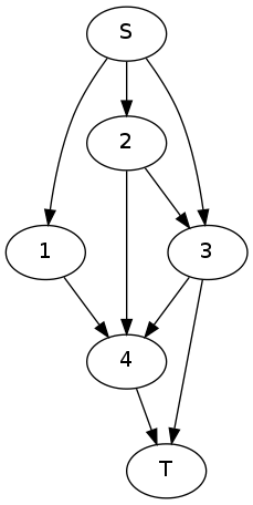 Count-path-graph-example.png