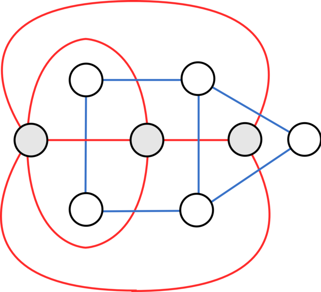 Файл:Dual graph 2.png