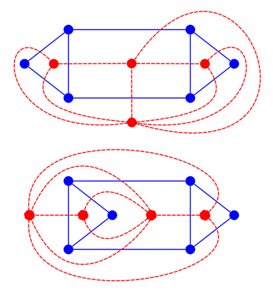 Файл:Noniso dual graphs.png